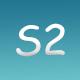 قالب آماده استوری اینستاگرام ممورایز S2