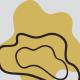 فایل قالب لایه باز استوری اینستاگرام | مینیمال و هنری