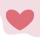 مجموعه بنر آماده سه عددی مخصوص ولنتاین | روز عشق