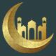 بنر آماده پست و استوری شبکه های اجتماعی | مخصوص ماه رمضان