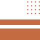 بنر آماده لایه باز اینستاگرام   مخصوص مطالب آموزشی