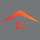 لوگو آماده مشاورین املاک و مرتبط با فروش مسکن