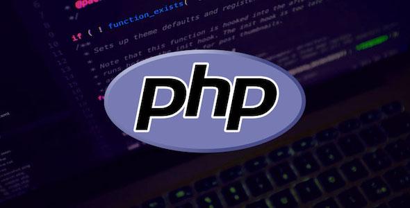 آموزش ساخت سیستم پرداخت با کیف پول در php