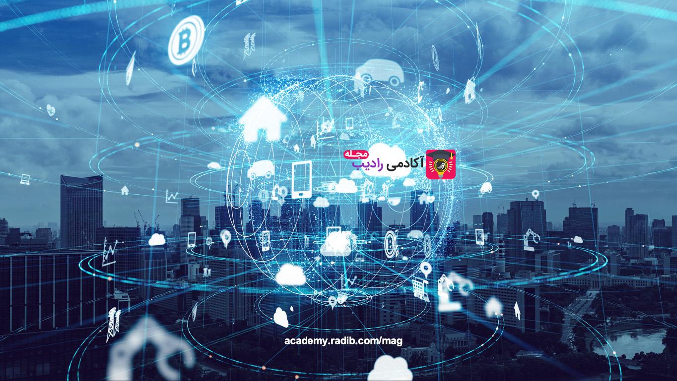 باز نشدن سایت با اینترنت مخابرات و برخی ISP های دیگر