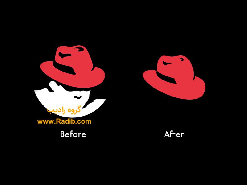 دانلود، نصب و راه اندازی ردهت (RHEL) نسخه 8