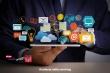 تجارت الکترونیک چیست ؟