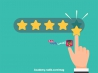 5 افزونه وردپرس امتیازدهی به مطالب و نمایش به صورت ستاره دار در گوگل