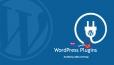 افزونه وردپرس چیست ؟ Wordpress Plugin