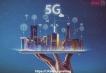 فناوری 5G و سلامتی انسان ها