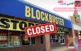 چهار پند مهم از شکست شرکت بلاک باستر