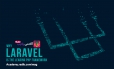 چرا لاراول را انتخاب کنیم ویژگی های Laravel