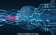 یادگیری عمیق یا Deep Learning چیست؟