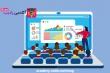 کسب درآمد اینترنتی از طریق فروش فیلم های آموزشی