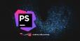 اتصال به هاست با PhpStorm و برنامه نویسی آنلاین