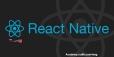 7 وب سایت آموزش React Native برای یادگیری ریاکت نیتیو