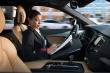 خودرو های بدون راننده با استدلال انسانی