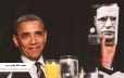 کتابهای مؤثر از نگاه باراک اوباما