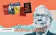 پنج کتاب حوزه کسبوکار از دید وارن بافت