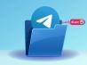 آموزش ساخت پوشه و دسته بندی گروه ها و کانال ها در تلگرام