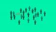 تاثیر شبکه سازی در پیدا کردن شغل مناسب