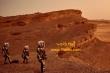آیا انسان در مریخ ساکن می شود؟