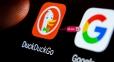 موتور جستجوی داک داک گو رقیب اصلی گوگل شد