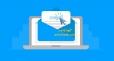 نرخ کلیک ایمیل های خود را افزایش دهید