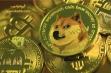 چرا رمز ارزها تفاوت قیمتی بسیار زیادی با هم دارند؟