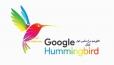 افزایش رنک گوگل به کمک الگوریتم مرغ مگس خوار