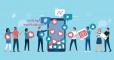 راه های بازاریابی برای کسب و کارهای کوچک در سال 2021