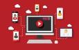 چگونه از یوتیوب برای رونق کسب و کار خود استفاده کنیم؟