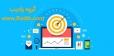 چند نکته برای بهبود بازاریابی محتوای شبکه اجتماعی