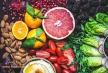 راه هایی برای سالم نگه داشتن سیستم ایمنی بدن