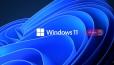 چگونه ویندوز ۱۱ را دانلود و نصب کنیم؟