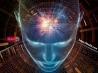 خواندن ذهن انسان توسط سلاح های مدرن