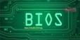 BIOS چیست ؟