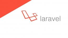 امنیت فریم ورک لاراول ؟ افزایش امنیت Laravel