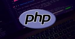 مواردی که برنامه نویسان php باید بدانند