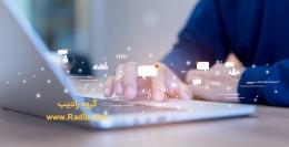 طراحی برنامه دیجیتال مارکتینگ برای شرکت
