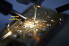 حل پازل محاسبات کوانتومی توسط محققان
