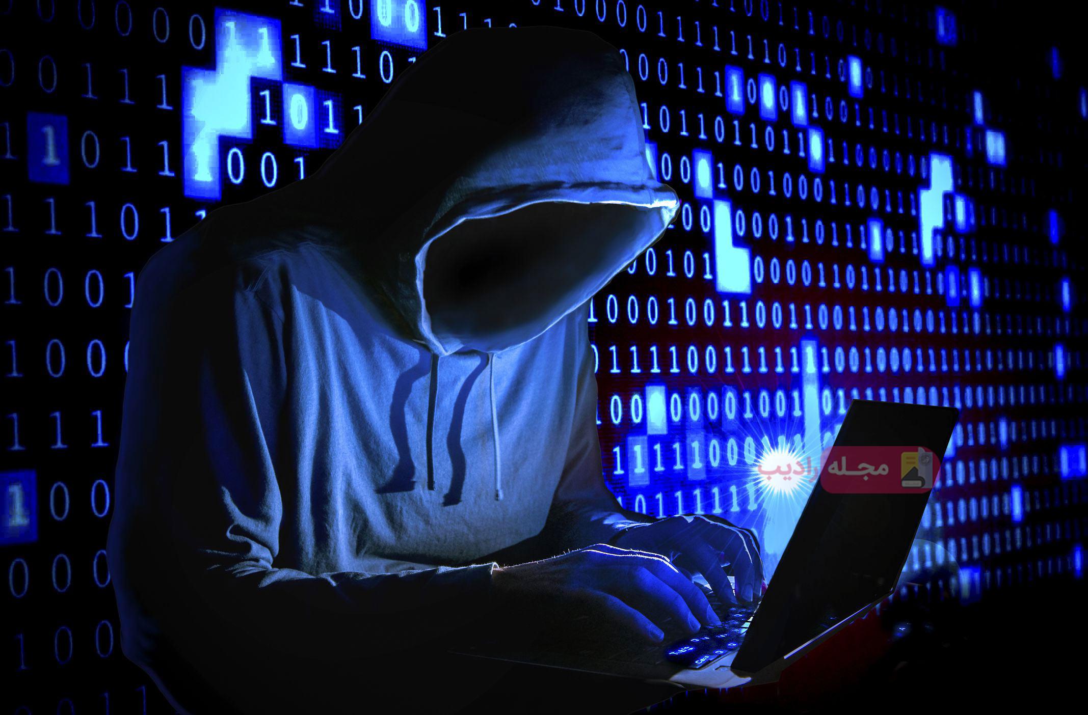 Spyware یا جاسوس افزار چیست؟